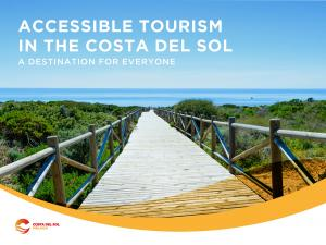 Picture. Accesible Tourism in the Costa del Sol