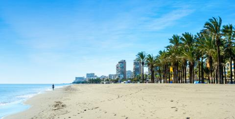 Picture of Torremolinos