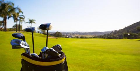 Picture. Golf Spain Tour - Provincia de Malaga y la Costa del Sol