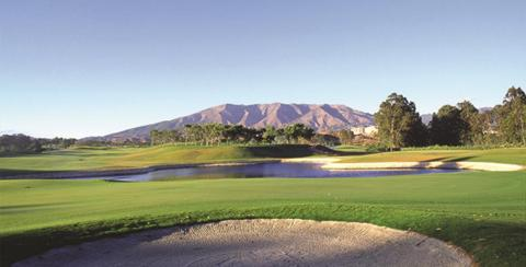 Image Atalaya Golf & Country Club - New Course