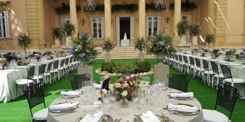 Picture of ESCA Catering