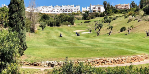 Picture of La Resina Golf & Country Club
