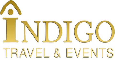 Picture. Indigo Travel & Events