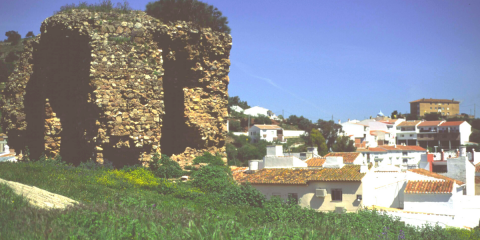 Picture of Almogía