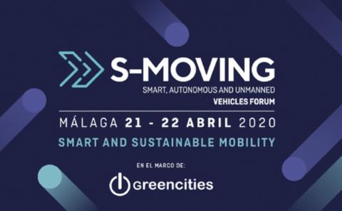 S-Moving 2020