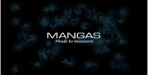 Picture of Mangas