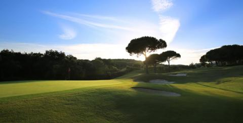Club de Golf La Reserva de Sotogrande