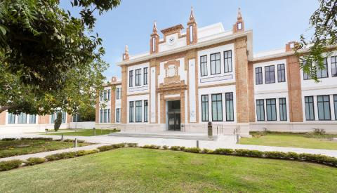 The Russian Museum Collection of Malaga