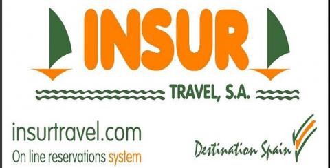 Insur Travel