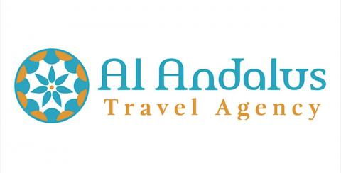 Al Andalus Travel Agency