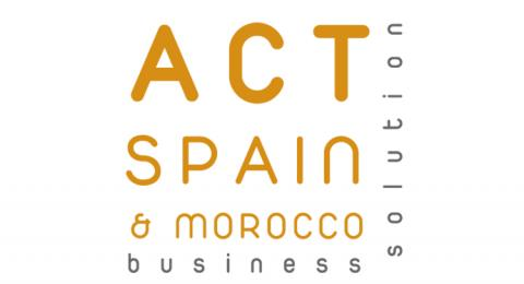 Image. ACT Spain