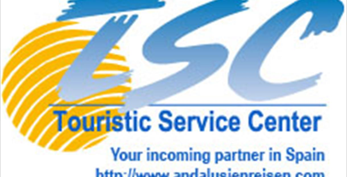 TSC - Touristic Service Center