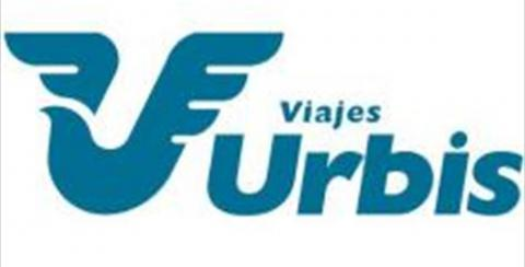 Picture of Viajes Urbis