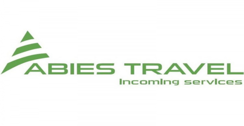 Abies Travel
