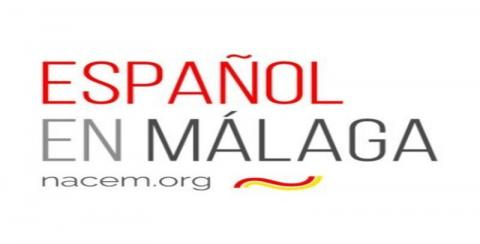 Picture of NACEM - Association of Spanish Schools in Malaga