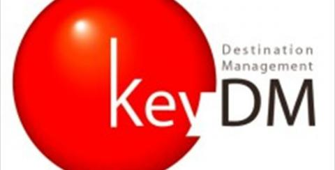 Picture of KeyDM