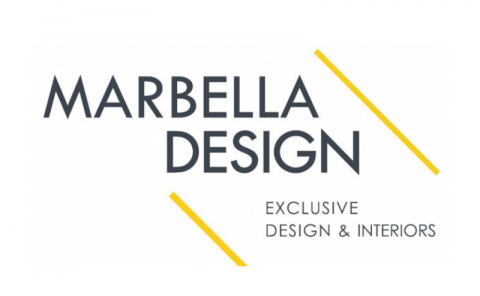 Salon Marbella Design 2020