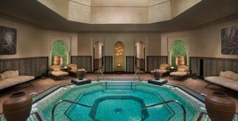 Bild Heavenly Spa by Westin®