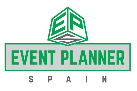 Image. Event Planner Spain
