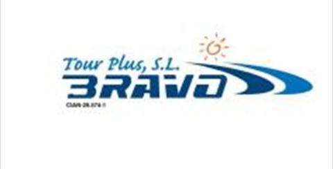 Picture of Bravo Tour Plus, S.L.