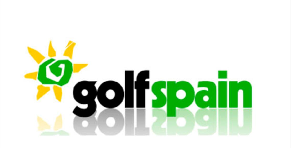 Golf Spain Tour - Provincia de Malaga y la Costa del Sol