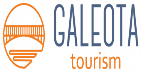 Picture. Galeota Tourism
