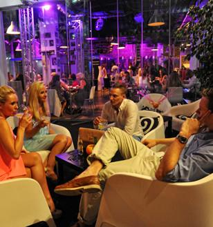 Bild Nightlife